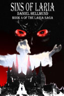 Sins of Laria, Book 4 of the Laria Saga (Hardcover)