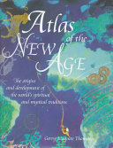 The Atlas of the New Age