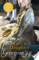 Faro s Daughter