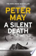 A Silent Death Book