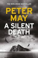 A Silent Death Pdf/ePub eBook