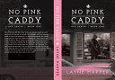 No Pink Caddy