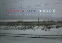 Russia Off Track