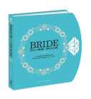 Bride-to-Be Book