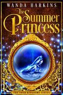 The Summer Princess
