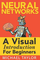 Make Your Own Neural Network  An In Depth Visual Introduction for Beginners