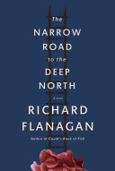 The Narrow Road to the Deep North Pdf/ePub eBook