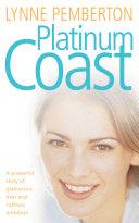 Platinum Coast Pdf/ePub eBook
