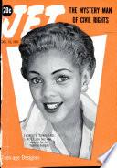 12 dec 1957
