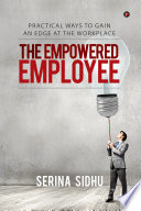 The Empowered Employee