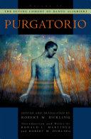 The Divine Comedy of Dante Alighieri Pdf/ePub eBook