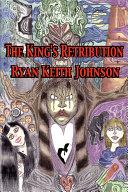 The King s Retribution