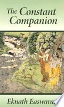The Constant Companion Book PDF