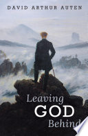Leaving God Behind Book