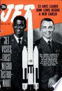 Jul 20, 1967