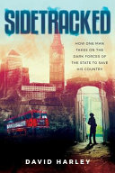 Sidetracked Book