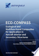 ECO COMPASS Book