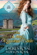 The Duke s Reluctant Bride