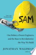 Sam Book