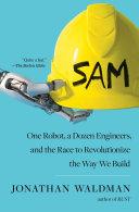 SAM Pdf/ePub eBook