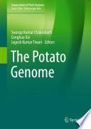 The Potato Genome