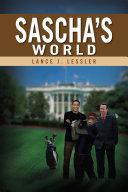 Sascha s World
