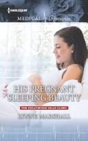 His Pregnant Sleeping Beauty