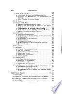 Der Ursprung der Gottesidee  : eine historisch-kritische und positive Studie , Band 1