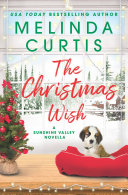 The Christmas Wish Pdf