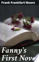 Fanny S First Novel