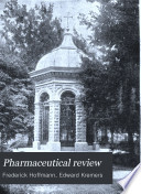 Pharmaceutical Review Book