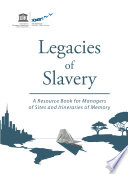 Representations Of Slavery Race And Ideology In Southern Plantation Museums [Pdf/ePub] eBook