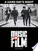 A Hard Day s Night   Music on Film Series