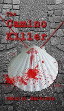 The Camino Killer