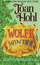 Pdf Wolfe Winter