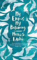 My End Is My Beginning Pdf/ePub eBook