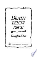 Death Below Deck