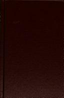 Journal of Asian Business