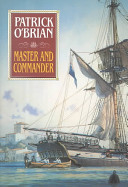 The Aubrey-Maturin Series