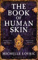 Pdf The Book of Human Skin