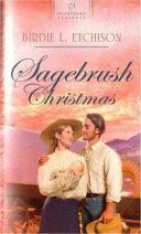 Sagebrush Christmas