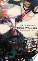 Will Oldham on Bonnie  Prince  Billy