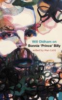 Will Oldham on Bonnie 'Prince' Billy Pdf/ePub eBook