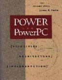 POWER and PowerPC