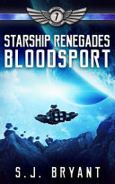Starship Renegades