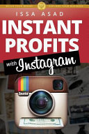 Instagram 49 Success Secrets 49 Most Asked Questions On Instagram What You Need To Know [Pdf/ePub] eBook