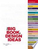 The Big Book of Design Ideas