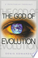The God of Evolution