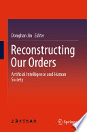 Reconstructing Our Orders
