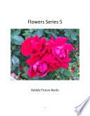 Flowers series 5